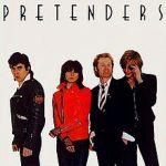 220px-Pretenders_album