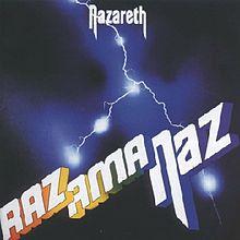 220px-Razamanaz