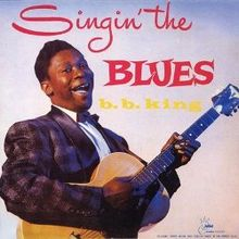 220px-Singin'_the_blues_small