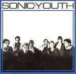 220px-SonicYouthEP