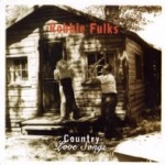 Country_Love_Songs_Robbie_Fulks