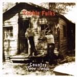 Country_Love_Songs_Robbie_Fulks