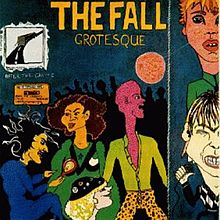 Grotesque_cover