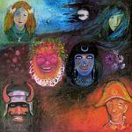 In_the_Wake_of_Poseidon_-_Original_Album_Cover.jpeg