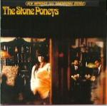 Stone-Poneys-Album-Cover