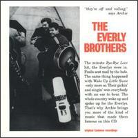 TheEverlyBrothers(album)