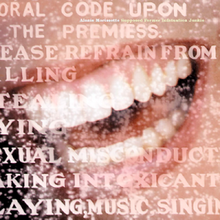 220px-Alanis_Morissette_-_Supposed_Former_Infatuation_Junkie