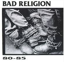 220px-Bad_Religion_'80-'85