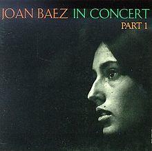 220px-BaezinConcert1