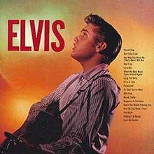 220px-Elvis01