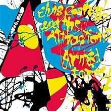 220px-ElvisCostello_ArmedForces