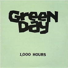 220px-Green_Day_-_1,000_Hours_cover