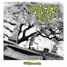 220px-Green_Day_-_39-Smooth_cover