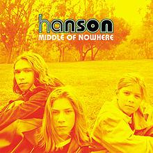 220px-HansonMON