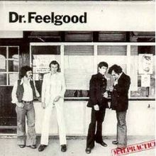 220px-Malpractice_(Dr_Feelgood_album)_cover