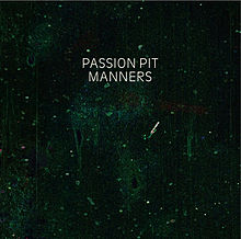 220px-Mannersalbum