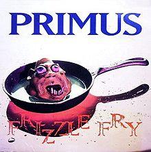 220px-Primus-Frizzle_Fry