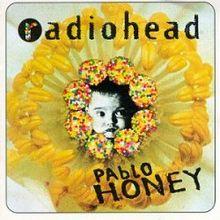 220px-Radiohead.pablohoney.albumart