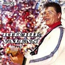 220px-Ritchie_Valens_1959