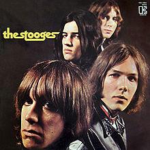 220px-StoogesStooges