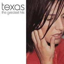 220px-Texas_Greatest_Hits