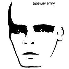 220px-Tubewayarmy