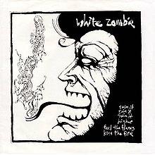 220px-White_Zombie_Pig_Heaven_1