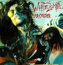 220px-White_Zombie_Soul_Crusher_1