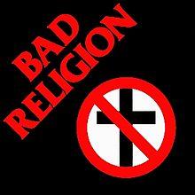 Bad_Religion_-_Bad_Religion_(EP)
