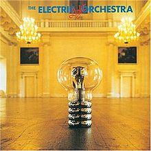 ElectricLightOrchestranoanswer