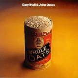 Hall_Oates_Whole_Oates