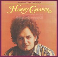 Harry_Chapin_-_Sniper_and_Other_Love_Songs