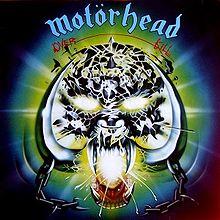 Overkill_(Motörhead_album)