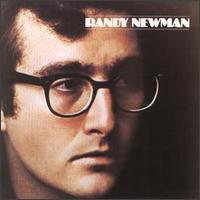 Randy_Newman-Randy_Newman