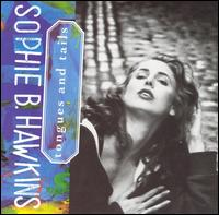 Sophie_B._Hawkins_-_Tongues_and_Tails
