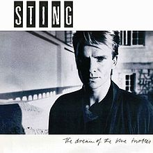 Sting_The_Dream_of_the_Blue_Turtles_CD_cover