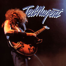 Ted_nugent_album_cover
