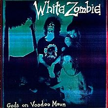 White_Zombie_Gods_on_Voodoo_Moon_1