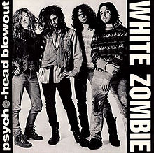 White_Zombie_Psycho_Head_Blowout_1