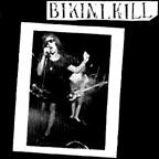 (1992)_Bikini_Kill