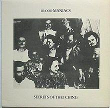 220px-10000maniacs_secrets