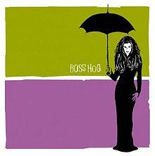 220px-Boss_Hog_album