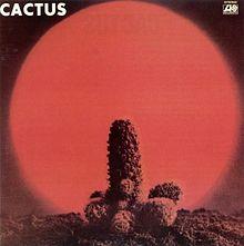 220px-Cactus_(album)_-_Cactus_-_Cover
