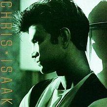 220px-Chris_Isaak_(1986_album)