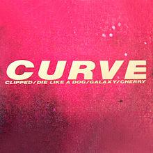 220px-Curve-Cherry