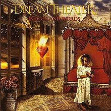 220px-Dream_Theater_-_Images_and_Words