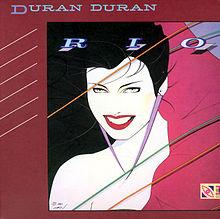 220px-DuranRio