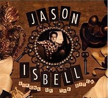 220px-Jason_Isbell_Sirens_of_the_Ditch_Album_Cover