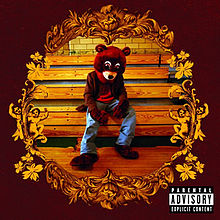 220px-Kanyewest_collegedropout