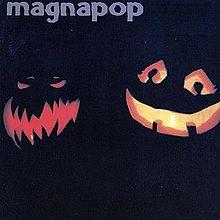 220px-Magnapop_-_Magnapop